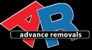 Removalists Judbury - Advance Removals