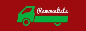 Removalists Judbury - Furniture Removalist Services